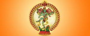 Ardhadarshanam day