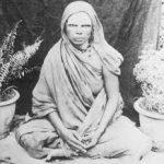 Bhagavan's mother: Alaggamal