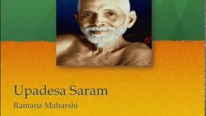 Updesa Saaram