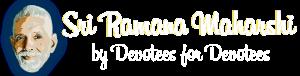 Shri-Ramana-Maharshi-Footer-Logo-300x76